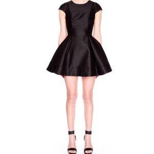 Keepsake The Mini Adventure Dress
